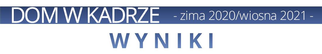 wyniki_zilma-wiosna2021