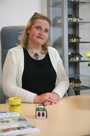 Beata Kerntopf-Ślusarczyk