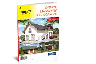 katalog garazowy